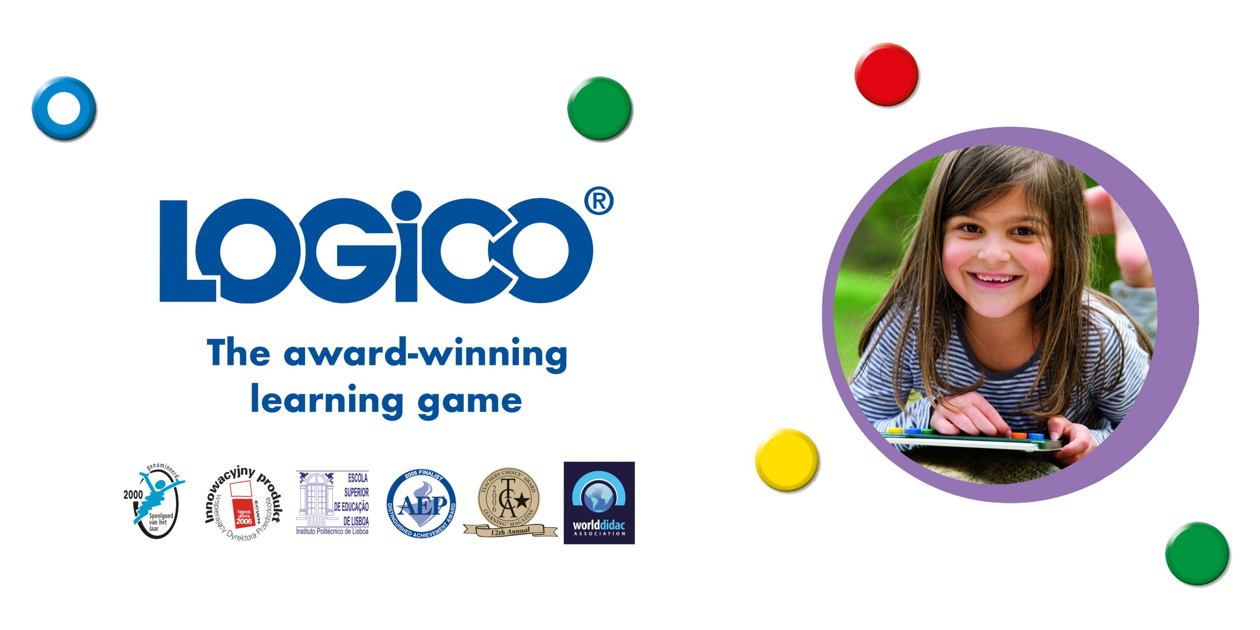 LOGICO-award-winning-learning-game-WP-scaled