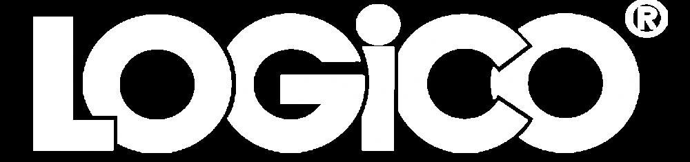 Logico Games Canada: Institut Philos &  DC Canada